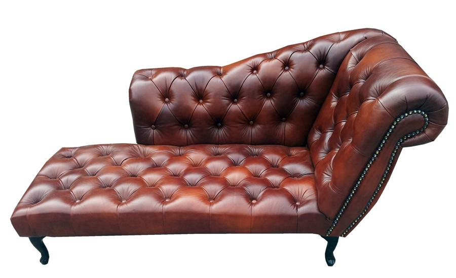 Bőr ülőgarnitúra, kanapé, sarokgarnitúra, ülőgarnitúrák webáruház
