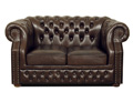 Chesterfield Windsor XL 2 kanapé